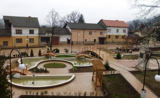 АГКК обяви обществена поръчка за кадастър в общините Чавдар, Мездра и Брезник