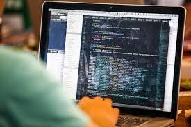 Първи виртуален хакатон в България, една от задачите – умни градове