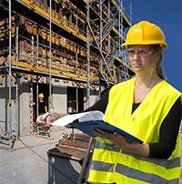 Проект за изменение на Наредбата за условията за влагане на строителни продукти