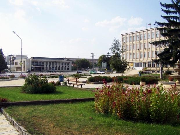 АГКК обяви поръчка за кадастър в общините Суворово и Вълчи дол