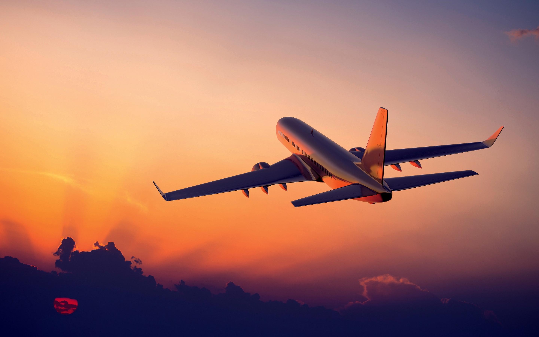 Глобалното затопляне влияе на презокеанските полети