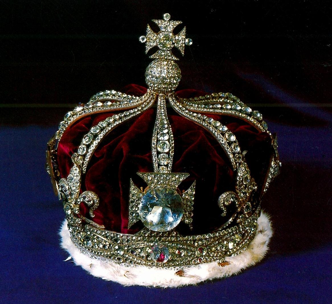 kohinoor-diamond-queen-elizabeths-crown