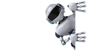 Китай утроява производството на роботи
