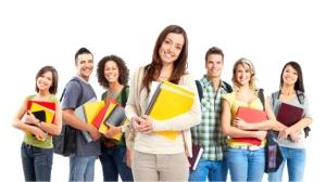 """Отварят кандидатстването за евростипендии по новата ОП """"Наука и образование за интелигентен растеж"""" 2014 – 2020"""