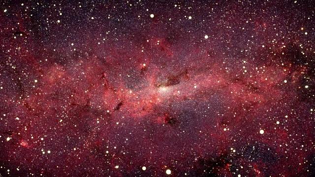 Днес отбелязваме Световния ден на астрономията