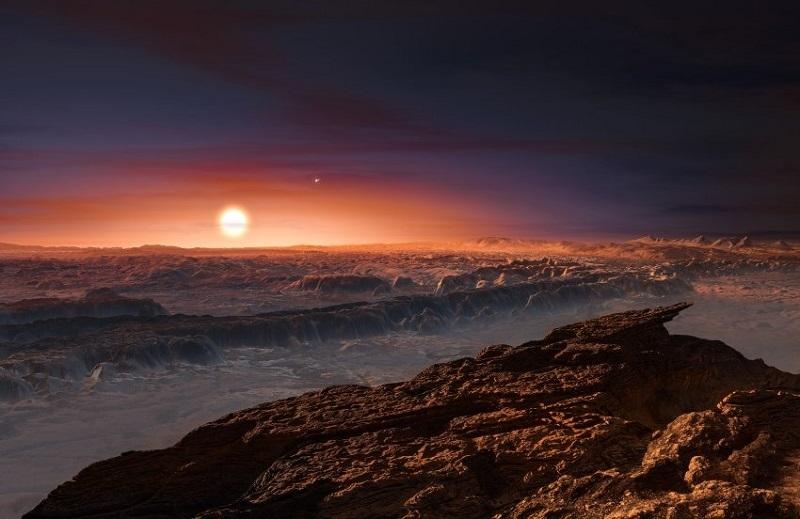 Откриха най-близката до нас екзопланета, подобна на Земята