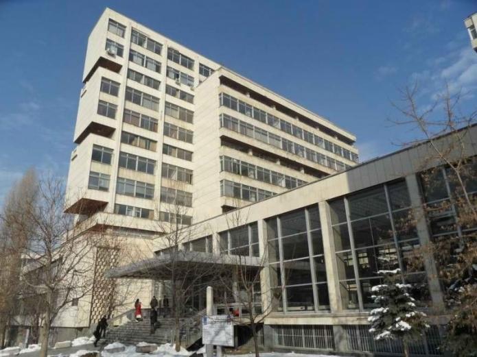 УАСГ обяви допълнителен прием за кандидат-студенти държавна поръчка