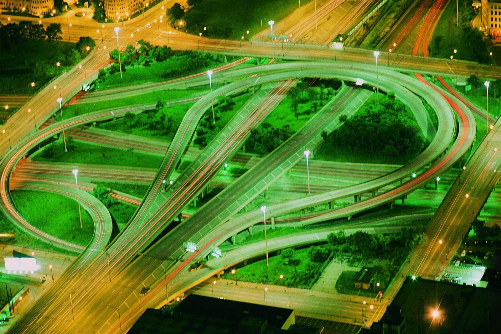 Инфраструктура и икономика – ключът за развитието на регионите