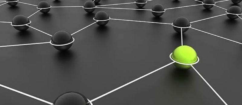 МРРБ публикува стратегия за децентрализация до 2025 г.