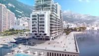 Монако ще се разрасне с шест хектара