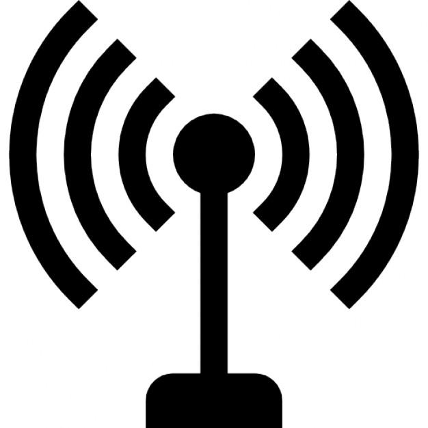 Променият разпределението на радиочестотния спекър
