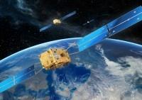 Този месец изстрелват 4 Galileo сателита