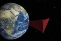 Мисия на NASA с рекорд на Гинес за GPS измерване