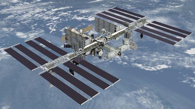 НАСА планира да увеличи екипажа на МКС