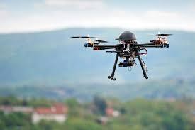 ГДБОП купува дрон за борба с трансграничната организирана престъпност