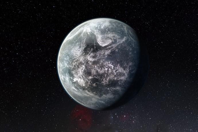 Американската космическа агенция с извънредни разкрития за екзопланети