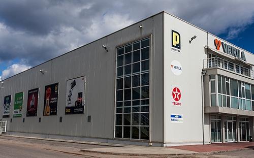 Открито производство по създаване на КККР в общ. Елин Пелин