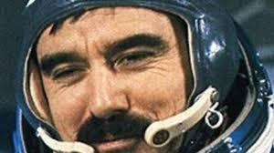 38 години от първия полет на българин в Космоса