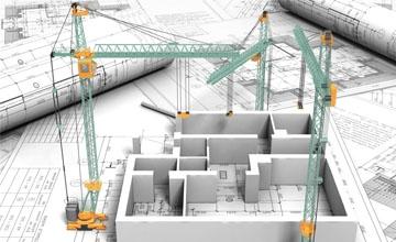 Камарата на архитектите в България с предложение за нов ЗУТ