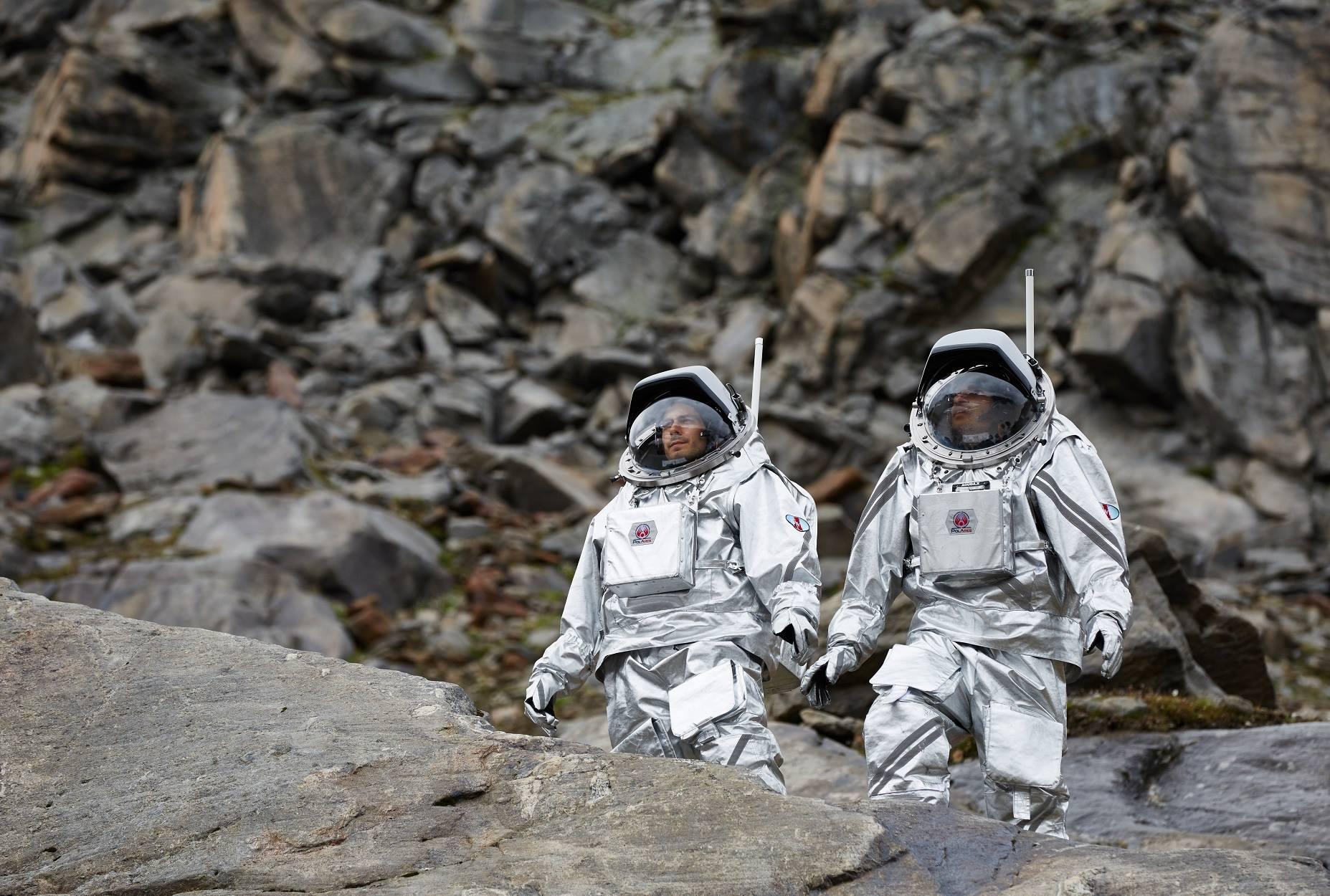 """Безплатната програма """"Космически предизвикателства"""" 2017 набира кандидати"""