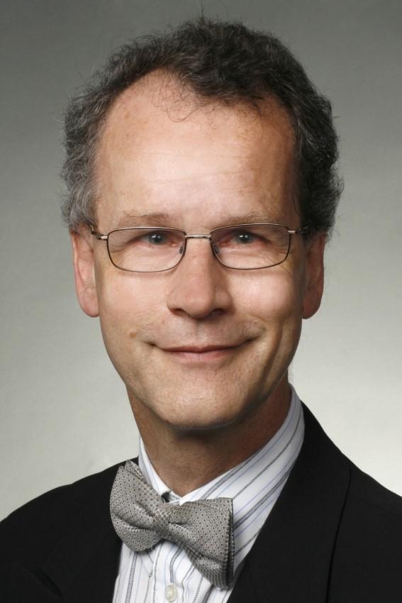 Председателят на ISPRS проф. Кристиан Хайпке: Не вярвайте какво ви говорят, правете собствени заключения!