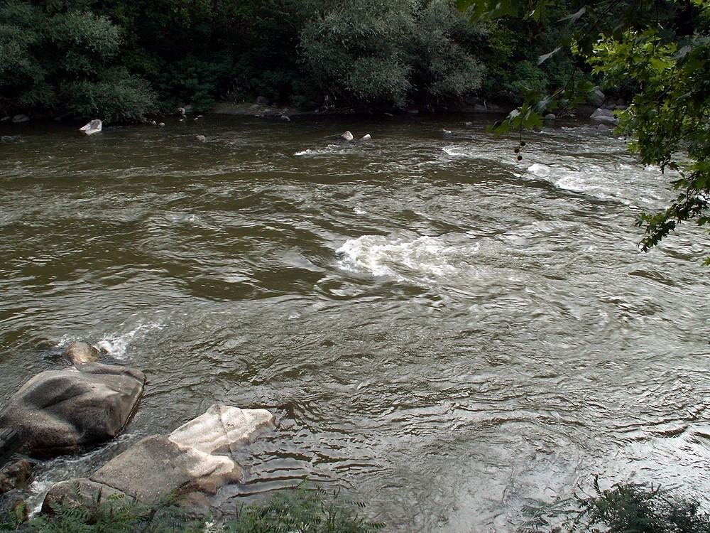 Законът за опазване на околната среда и водите се разглежда днес от ресорната парламентарна комисия