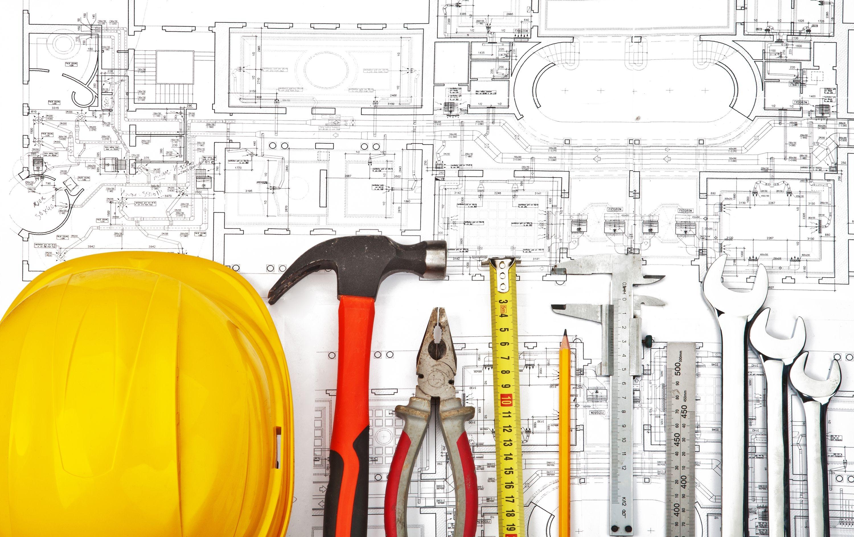 ДНСК започва проверки за обезопасяването на строежите