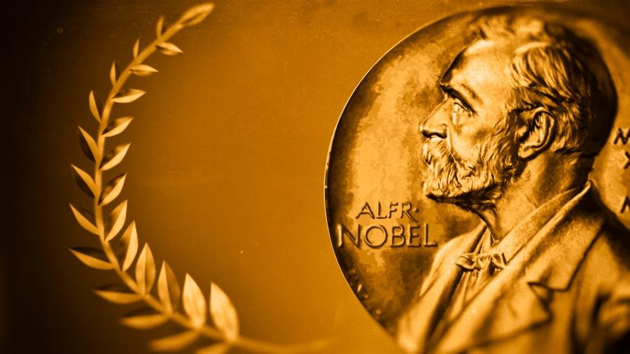 Нобеловите награди уважиха скорошни открития