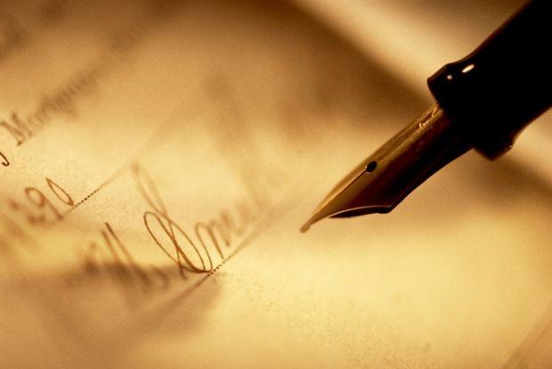 Нотариусите вече ще заверяват и преводи на чуждестранни документи
