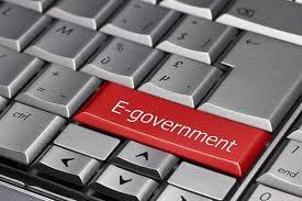 Над 100 администрации вече обменят документи помежду си по електронен път