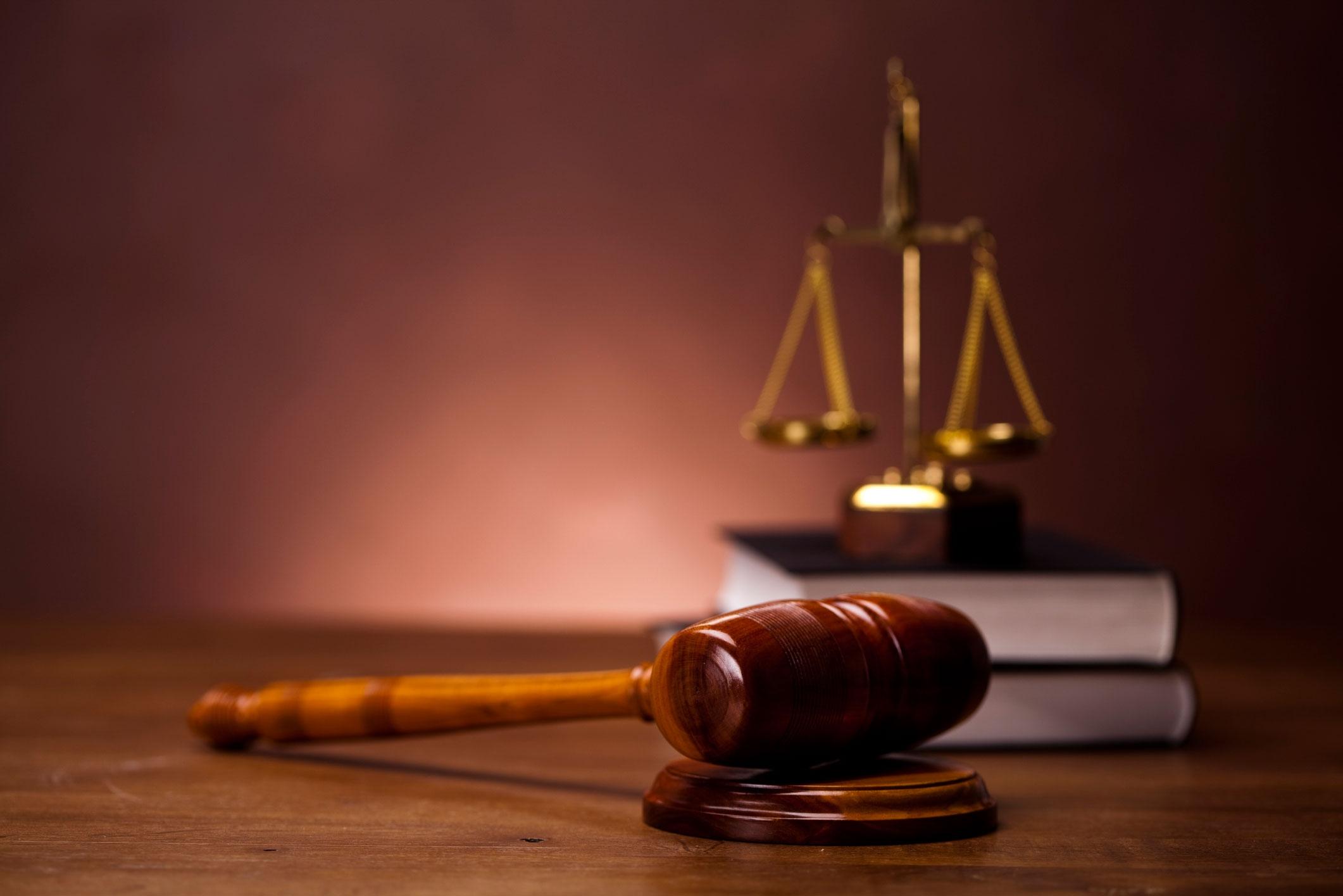 Удължен е срокът за забрана за придобиването по давност на държавни и общински имоти