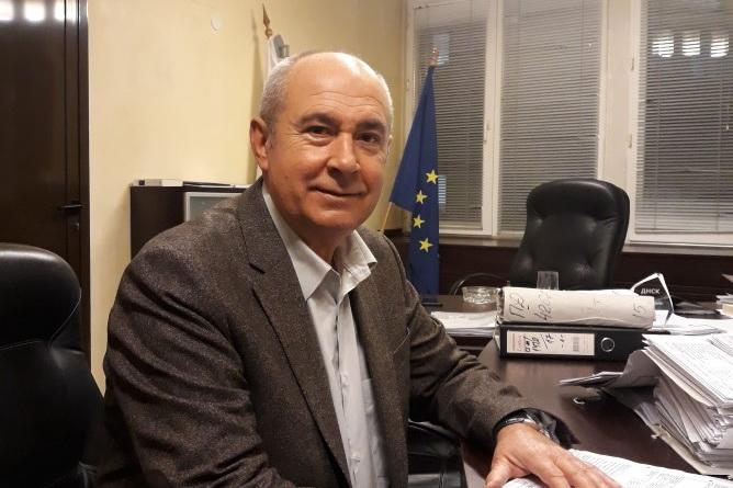 ДНСК издава онлайн удостоверения за строителен надзор
