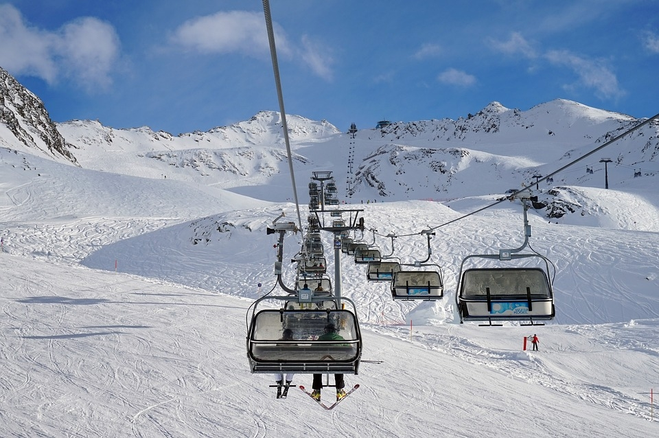 Промяна в Закона за горите ще разреши строежа на ски писти без проблем