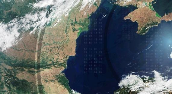 Българското председателство и Европейската космическа агенция се фокусираха в Черноморския регион