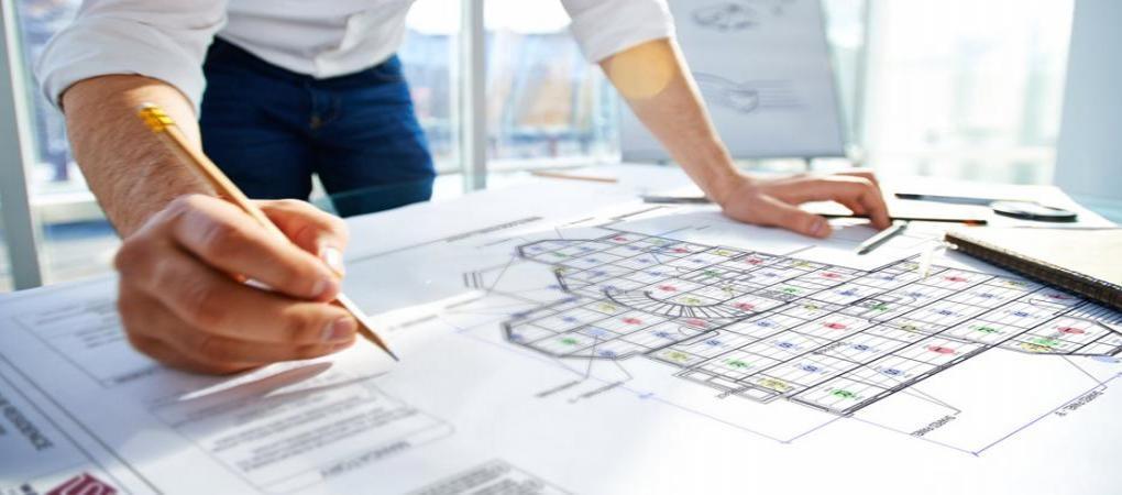 Главните архитекти на общините се срещат в Пазарджик