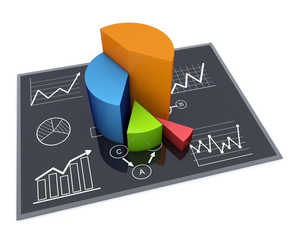 МРРБ отговори на предложението на АГФ за промяна на методиката за оценка на търговете