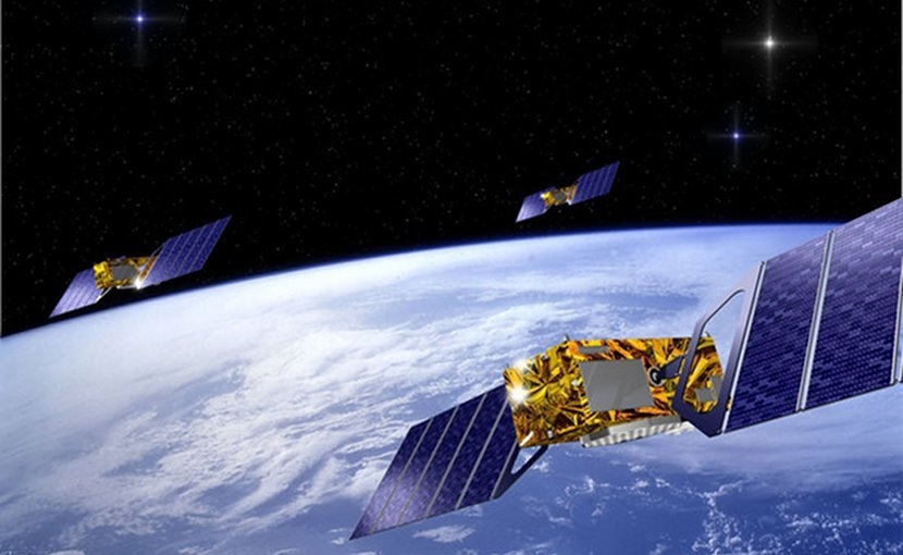 Комисия към парламента ще разглежда ратификация на споразумение за сътрудничество между ЕС и Швейцария в областта на спътниковата навигация