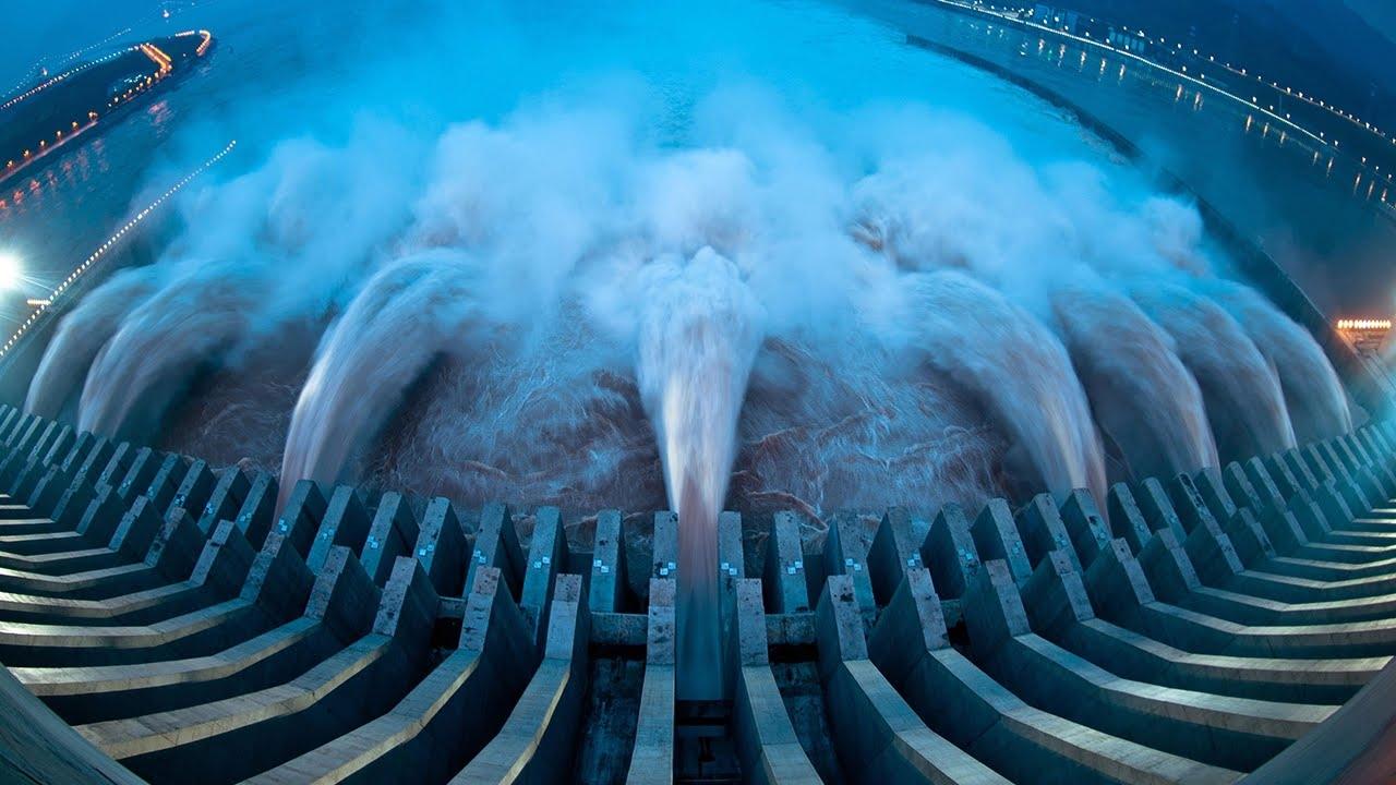 МРРБ: Деветте язовира за питейно-битово водоснабдяване са в добро състояние