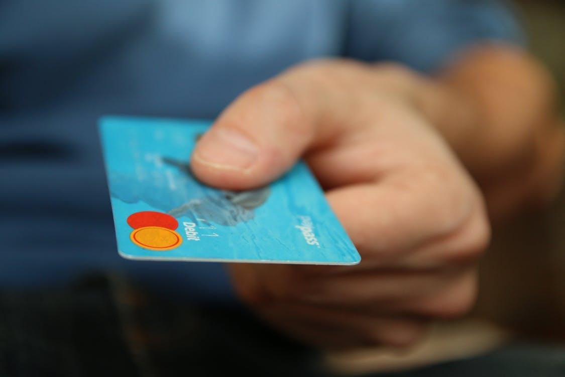 Плащането на тол таксите ще става през БОРИКА
