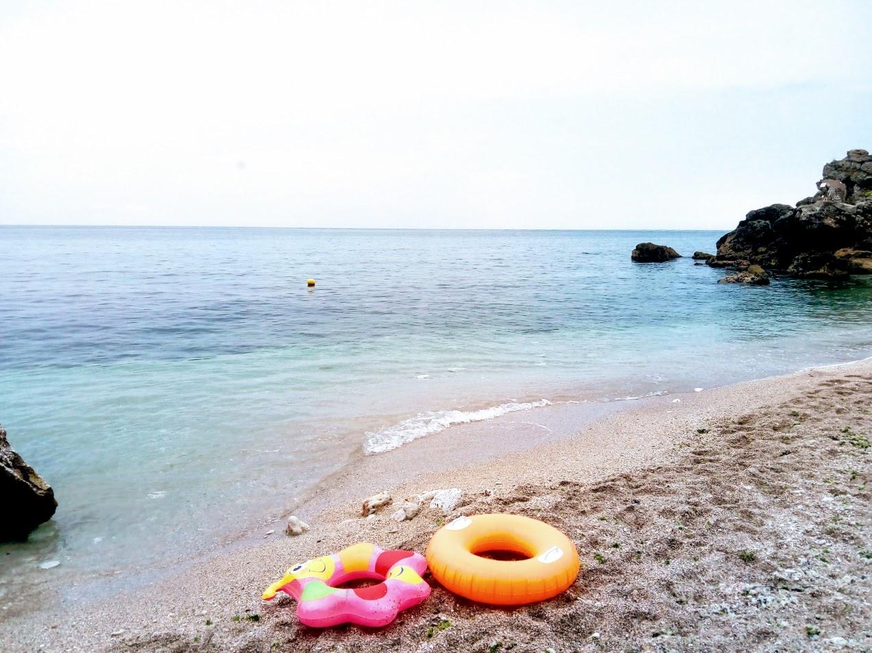 Лятото – време за дискусии и за… планове за годината