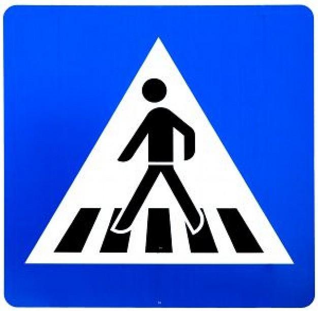 Променят три наредби за организация и сигнализация на движението
