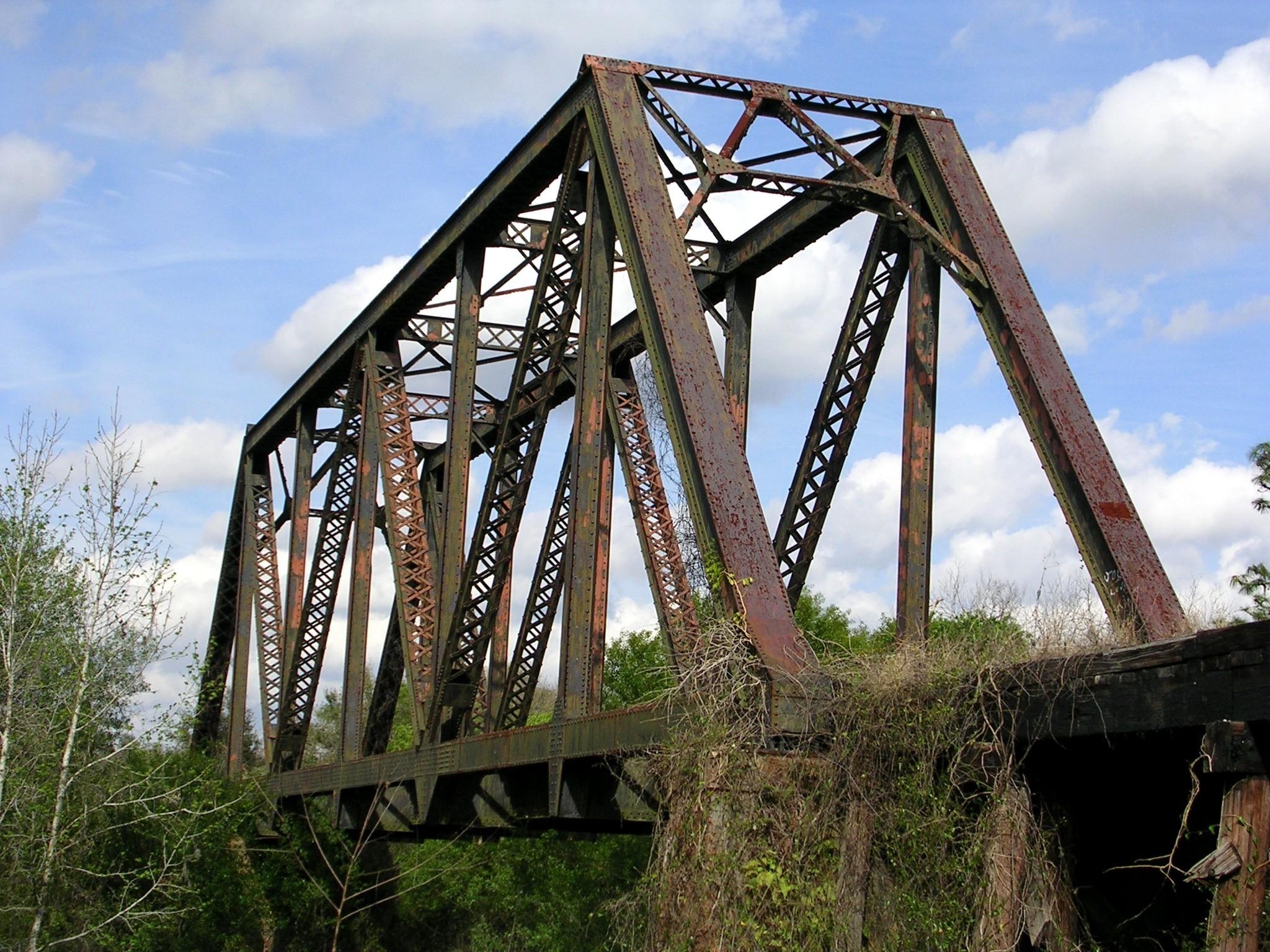 Борисов разпореди едновременно започване на ремонти на всички мостове