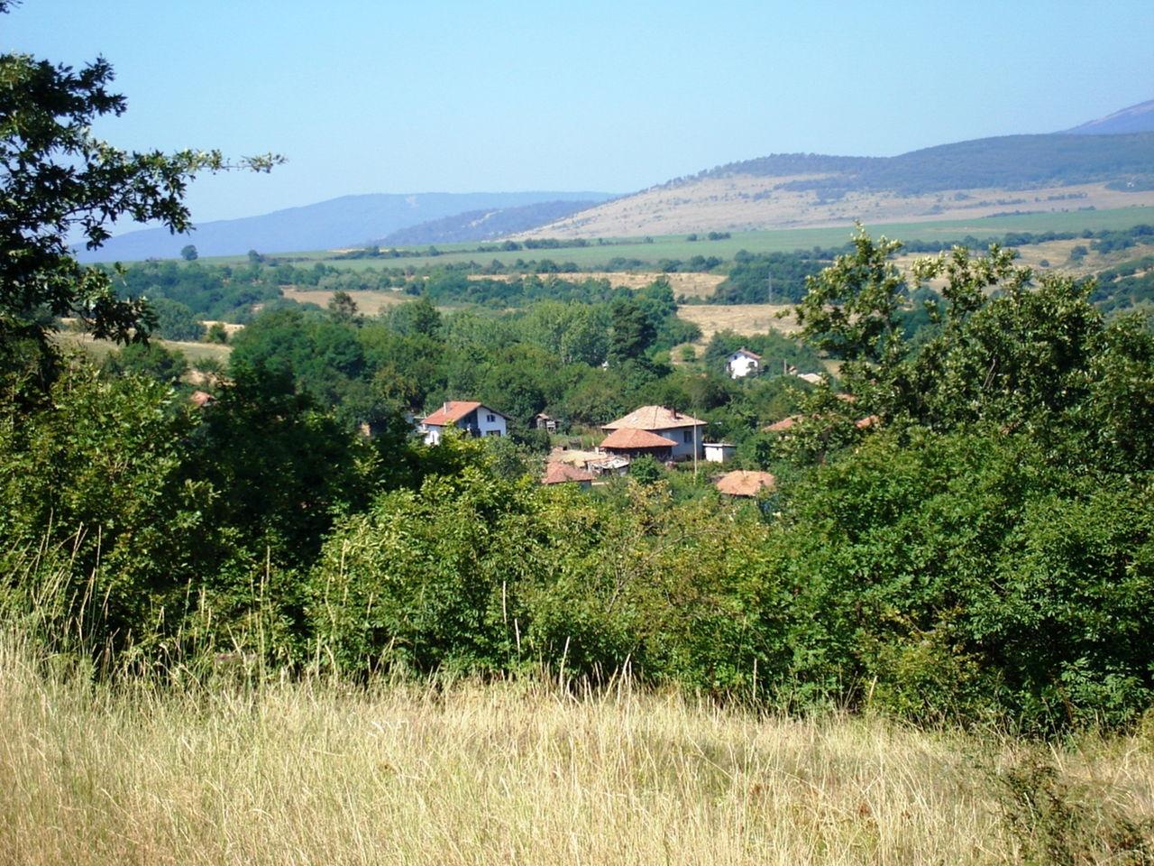 Одобрен кадастър в областите Плевен и Перник