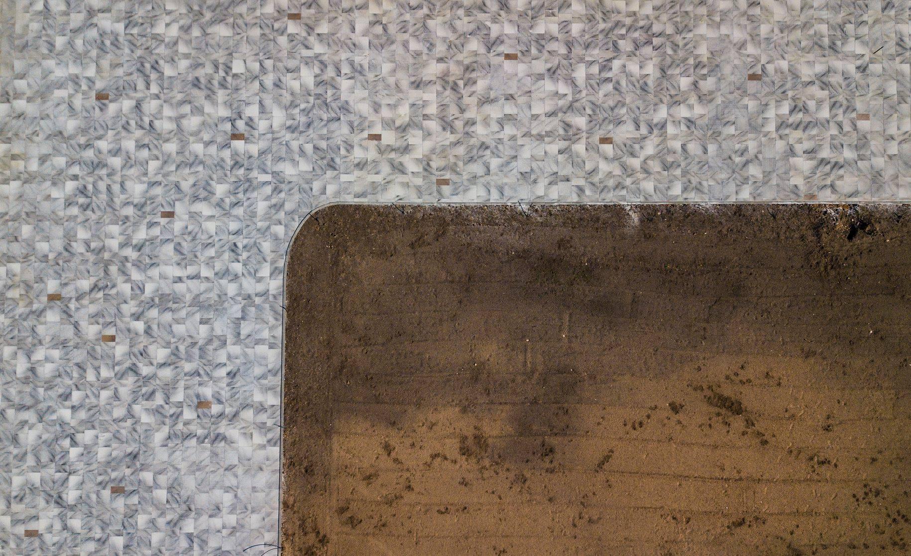 """Столична община: Документацията за ремонта на """"Графа"""" не е свалена от сайта на НАГ"""