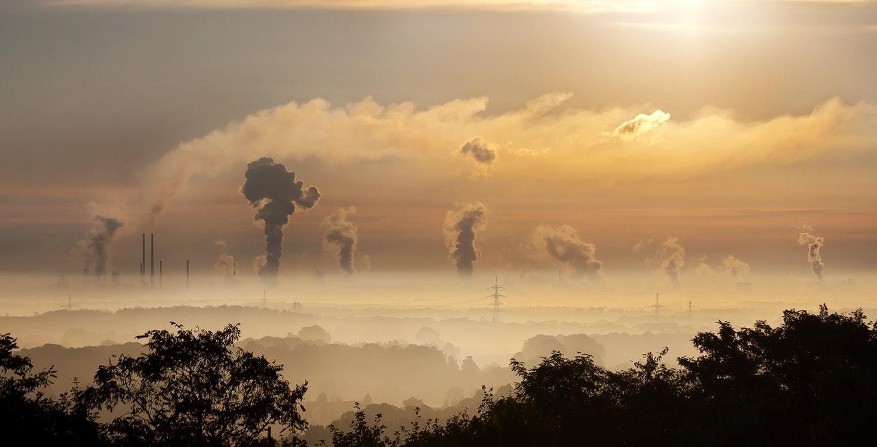 Днес в София е ден за по-чист въздух. Служителите на администрацията няма да пътуват с коли