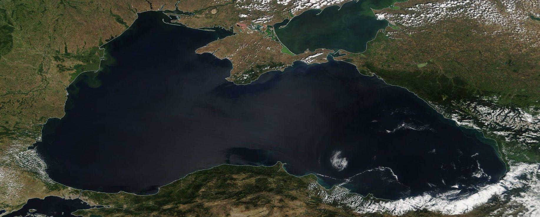 Изготвят морски пространствен план до 2021 г.