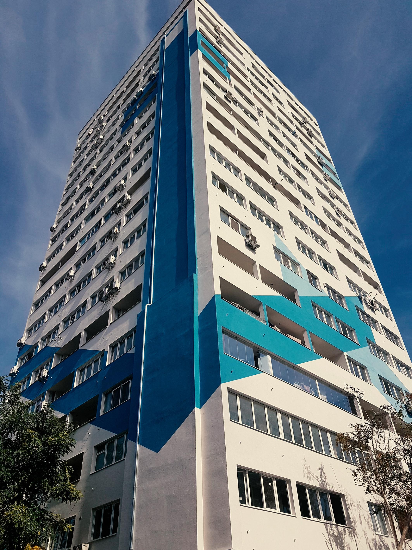1544 сгради са обновени по Националната програма за енергийна ефективност