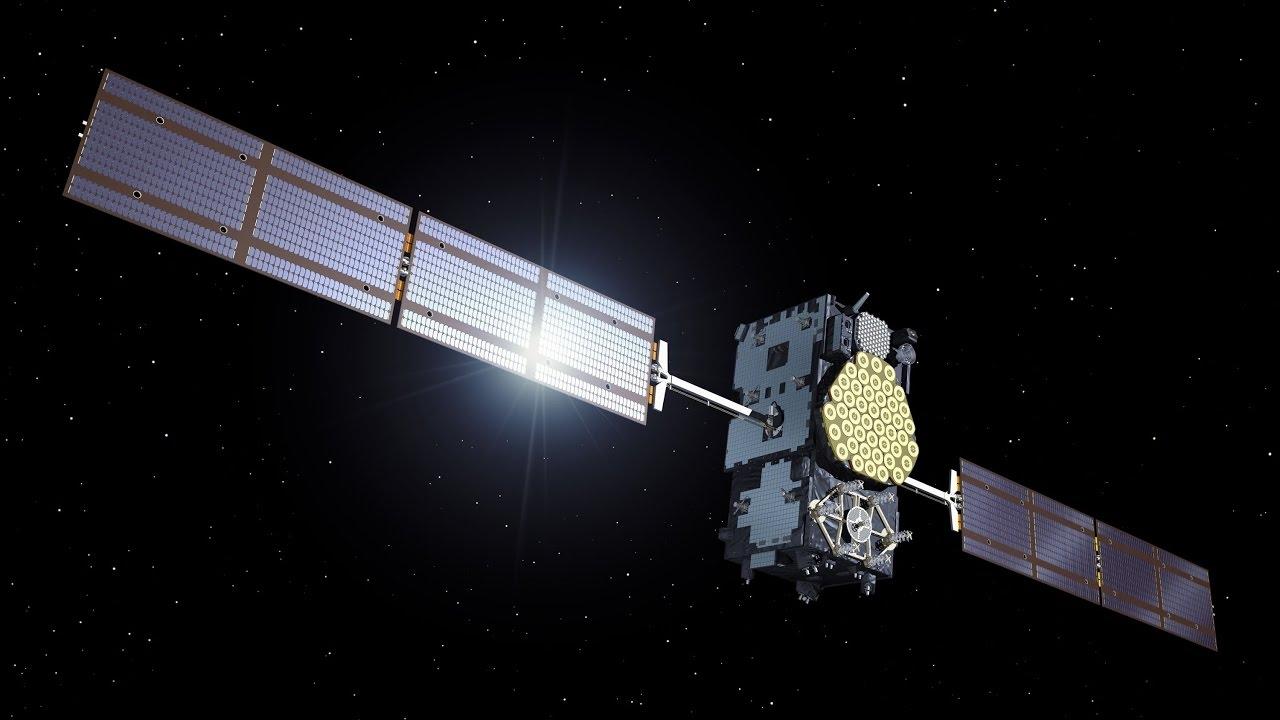 Великобритания няма да ползва Galileo за отбрана и критична инфраструктура след Брекзит