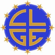 Организиране на общо събрание на CLGE