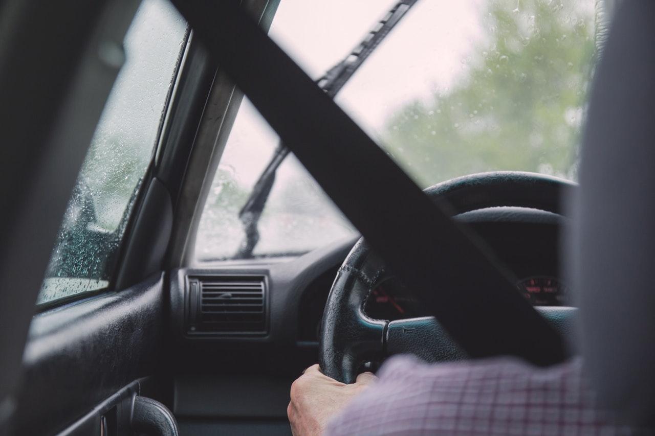 Създават нова държавна агенция, която ще отговаря за безопасността на движението по пътищата